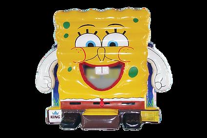 spongebob-1.png