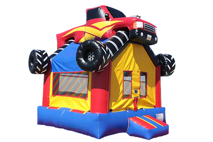 monster-truck-1.png
