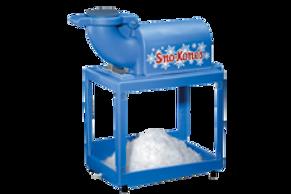 snowcone-machine-th.png