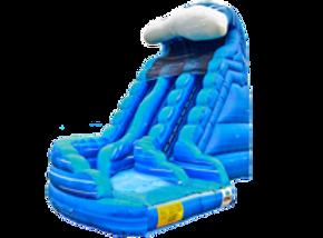22-monster-wave-slide-th.png