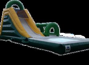 18-water-slide-and-slip-n-slide-th.png