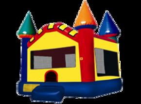 castle-th.png