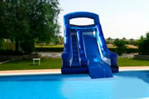 ocean-slide-for-pool-th.png