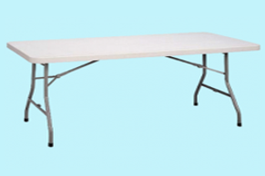 rectangle-table-8ft-th.png
