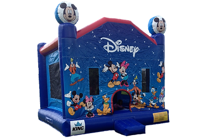 disney-bounce-house-1.png