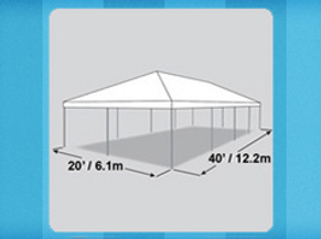tent20x40-th.png
