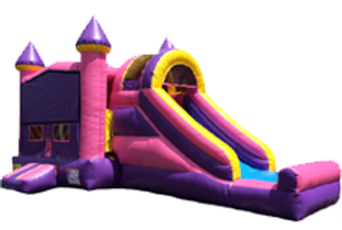 5-in-1-pink-purple-castle-th.png