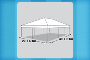 tent20x30-th.png