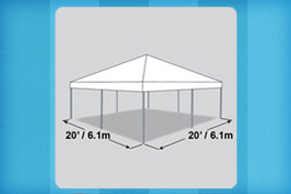 tent20x20-th.png