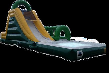 18-water-slide-and-slip-n-slide-1.png
