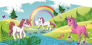unicorns-th.png