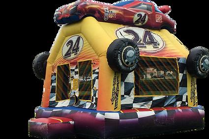 race-car-1.png