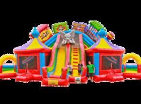 mega-circus-city-th.png