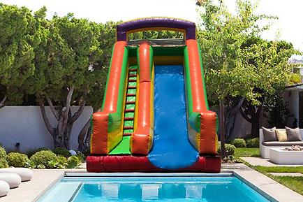 20-slide-for-pool-1.png