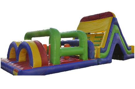 mega-obstacle-course-1.png