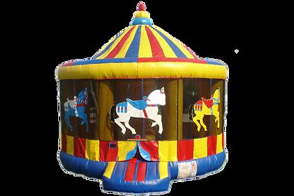 carousel-1.png