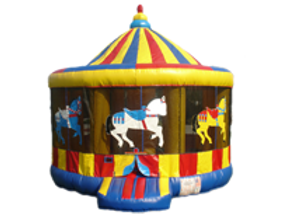 carousel-th.png