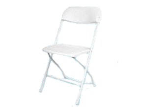 chair2-th.png