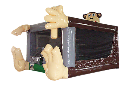 funky-monkey-1.png