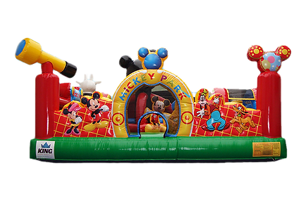 mickey-park-playland-1.png