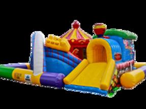amusement-park-playland-th.png