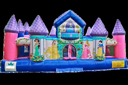 princess-playland-1.png
