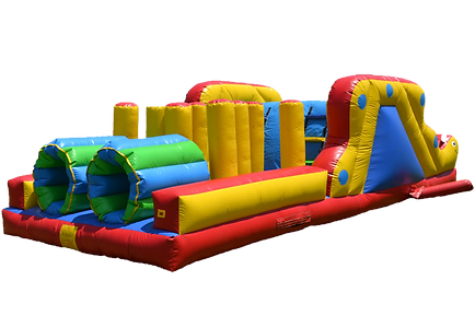 paradise-obstacle-course-1.png