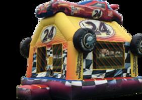 race-car-th.png