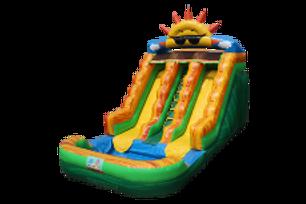 summer-slide-th.png
