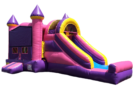 5-in-1-pink-purple-castle-1.png