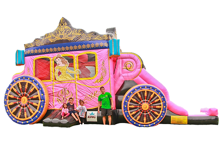 princess-carriage-1.png