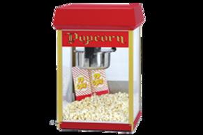popcorn-machine-th.png