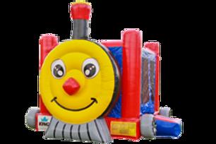 thomas-train-th.png