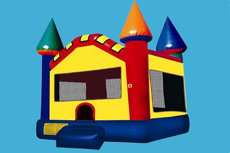 Color Castle Bounce House.png
