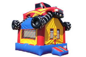 monster-truck-th.png