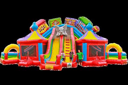 mega-circus-city-1.png