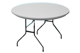 round-table-8ft-th_edited.png