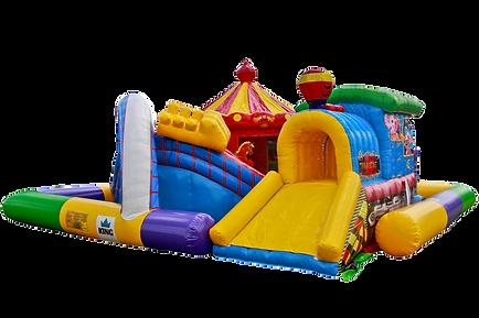 amusement-park-playland-1.png