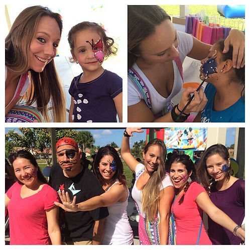 face-painting01.jpg