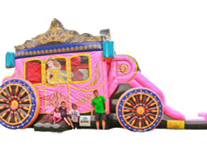 princess-carriage-th.png