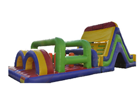 MEGA OBSTACLE COURSE.png