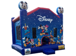 disney-bounce-house-th.png