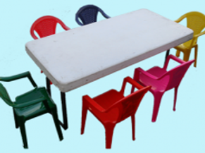 kids-table-chairs-th.png