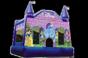princess-castle-th.png