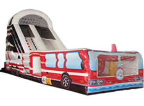 20-fire-truck-dry-slide-th.png