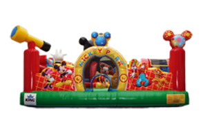 mickey-park-playland-th.png