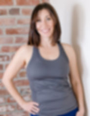 Jenni%2520Yoga%2520Studio%2520(18%2520of