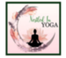 NESTLED IN YOGA LOGO.jpg