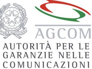 L'Agcom contro le compagnie telefoniche: abolite le tariffe a 28 giorni su rete fissa