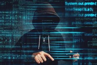 CYBER SECURITY  a protezione del tuo business